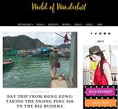 worldofwanderlust