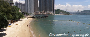 anglers' beach sham tseng
