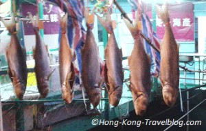 salted fish aberdeen hk
