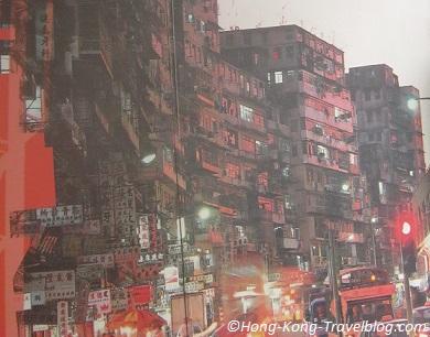 walled city kowloon hong kong