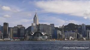 HongKong - Copy