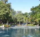 victoria park hong kong image