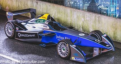 hk e-prix xrace
