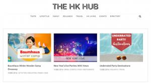 thehkhub