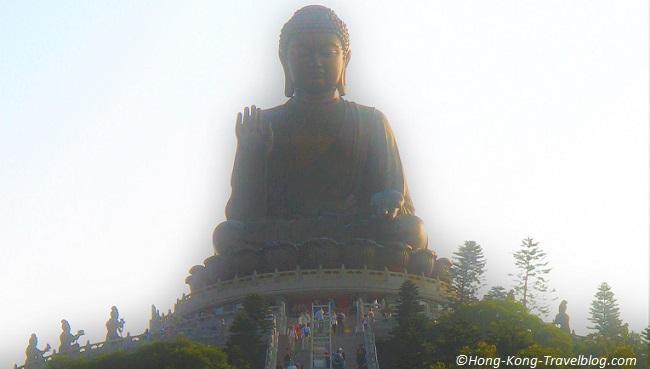 buddha's birthday hong kong