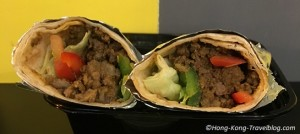 indian food hong kong