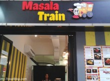 masala train photo