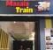masala train photo