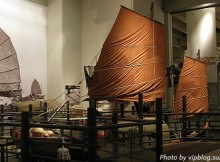 best museum in hong kong
