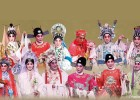 chinese opera festival hong kong