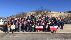 tours from hong kong to china