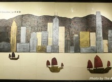 art of chocolate museum hong kong image