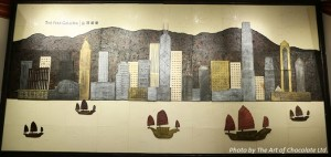 art of chocolate museum hong kong