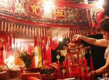 seven sisters festival hk