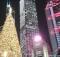 christmas in hong kong 2018