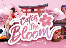 sakura klook promo code 2019