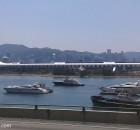 kai tak cruise terminal hong kong