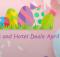 flight and hotel deals april 2019