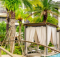 marriott hotels staycations hong kong