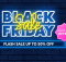 black friday cyber monday promo 2020